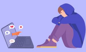 Online šikana - nový trestný čin